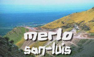 merlo_portada